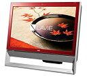 NEC LaVie Desk All-in-one PC-DA370CAR