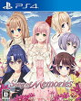 Song of Memories 通常版
