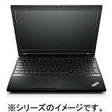 Lenovo ThinkPad L540 Core i5-4210M / 4/ 500/ Win7DG/ OF2013HB/ 15.6 20AUA25JJP