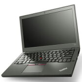 Lenovo ThinkPad X250 Core i5-5300U/ 4/ 192/ Win10Pro/ 12.5 20CM007GJP