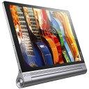 lenovo YOGA Tab 3 Pro 10 ZA0F0065JP