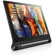 Lenovo レノボ Android 5.1 SIMフリータブレット YOGA Tab 3 10 スレートブラック ZA0J0034JP