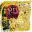 サラヴァの50年/CD/RPOP-10020