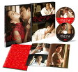 情愛中毒 豪華版 Blu-ray BOX/Blu-ray Disc/TCBD-0406
