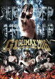 G1 CLIMAX2016/DVD/TCED-3323