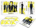小さな巨人 Blu-ray BOX/Blu-ray Disc/ TCエンタテインメント TCBD-0660
