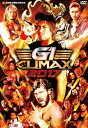 G1 CLIMAX2017/DVD/ TCエンタテインメント TCED-3692