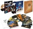 ネバーエンディング・ストーリー ニューマスター コレクターズ・エディション Blu-ray/Blu-ray Disc/ TCエンタテインメント TCBD-0703