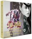 ジョジョの奇妙な冒険 ダイヤモンドは砕けない 第一章 DVD コレクターズ・エディション/DVD/ TCエンタテインメント TCED-3820