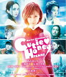 「CUTIE HONEY -TEARS-」Blu-ray豪華版/Blu-ray Disc/EYXF-11339