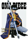 "ONE PIECE Log Collection""SABO""/DVD/ エイベックス・ピクチャーズ EYBA-11412"