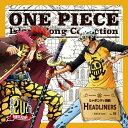 ONE PIECE Island Song Collection シャボンディ諸島「HEADLINERS」/CDシングル(12cm)/ エイベックス・ピクチャーズ EYCA-11571