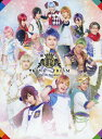 舞台KING OF PRISM -Over the Sunshine!- Blu-ray Disc/Blu-ray Disc/ エイベックス・ピクチャーズ EYXA-11803