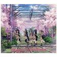 TVアニメ「BanG Dream!」オリジナル・サウンドトラック【Blu-ray付生産限定盤】/CD/BRMM-10078