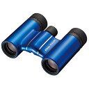 Nikon ACULON T01 8X21 ブルー