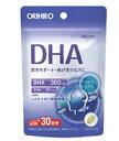オリヒロ PD DHA 90粒の画像