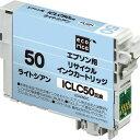 ecorica ECI-E50LC