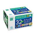 ecorica ECI-E326P/BOX
