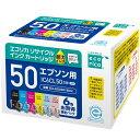 ecorica ECI-E506P/BOX