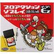 デイテル・ジャパン プロアクションリプレイEZ(DS/DS Lite用)