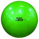バランスボール ノンバーストVボール65cm  NT5873C