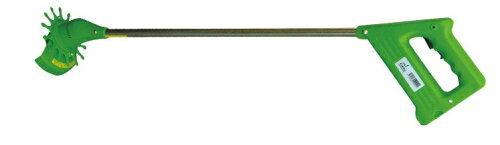 二刀流コードレス充電草刈機 軽量タイプ BRー757