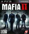 Mafia II(マフィア 2) PS3【CEROレーティング「Z」(18歳以上のみ対象)】