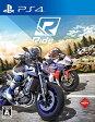 RIDE(ライド) PS4
