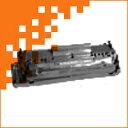 トナーカートリッジ キャノン トナーカートリッジ303 リサイクルトナー
