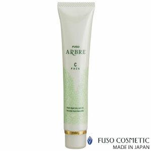 ふそう化粧品 アルブルC 無香料