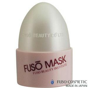ふそう化粧品 ふそうマスク