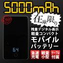 OSMA ILU50-SPC01K