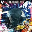 TOKYO GALAXY/CD/ELSP-0020