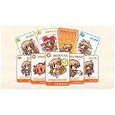 Culture Japan もえかな ブースターパック 1パック 学習カード Culture Japan