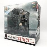 艦隊これくしょん -艦これ- 時雨改二 1/8 完成品フィギュア グッドスマイルカンパニー