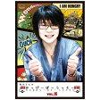 森川さんのはっぴーぼーらっきー VOL.16/DVD/HPTV-0016