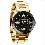 NIXON ニクソン 腕時計 NA276510-00 メンズ Private SS プライベートSS