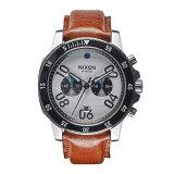 ニクソン 腕時計 NA9402092