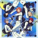 あんさんぶるスターズ! ユニットソングCD 3rdシリーズ vol.2 Knights/CDシングル(12cm)/ フロンティアワークス FFCG-0054