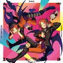 あんさんぶるスターズ! ユニットソングCD 3rdシリーズ vol.5 2wink/CDシングル(12cm)/ フロンティアワークス FFCG-0057