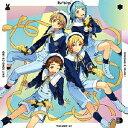あんさんぶるスターズ! ユニットソングCD 3rdシリーズ vol.7 Ra*bits/CDシングル(12cm)/ フロンティアワークス FFCG-0059