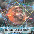 STRUGGLE/CD/SRTO-0001