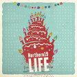 LIFE/CD/WRIN-018