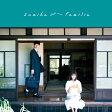Familia(初回プレス生産限定盤)/CD/NOID-0019