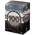 NMB48 リクエストアワーセットリストベスト 100 2015