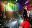 山本彩 LIVE TOUR 2016 ~Rainbow~/Blu-ray Disc/YRXS-80008