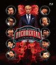 HITOSHI MATSUMOTO Presents ドキュメンタル シーズン2/Blu-ray Disc/ よしもとアール・アンド・シー YRXN-90131