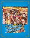 テイルズ オブ フェスティバル 2016 Blu-ray 限定版/Blu-ray Disc/BNEI-00056