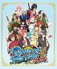 テイルズ オブ フェスティバル 2016 Blu-ray 通常版(1日目)/Blu-ray Disc/BNEI-00057