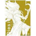 Dies irae DVD vol.5/DVD/ DMM.com DMPBA-027